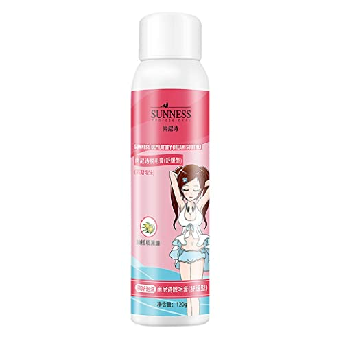 Ubuy Chile Online Shopping For Hair Removal Cream In Affordable
