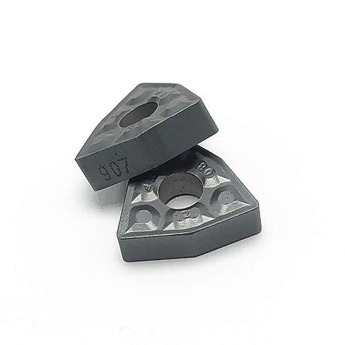 0.3 mm Functional Width SNMG 12 04 08 Master Insert Neutral 22 mm Shank Diameter 5727045 48 mm Functional Length Cx-DSDNN Tool Style Sandvik Coromant C3-DSDNN-00048-12 T-Max P Cutting Unit for Turning