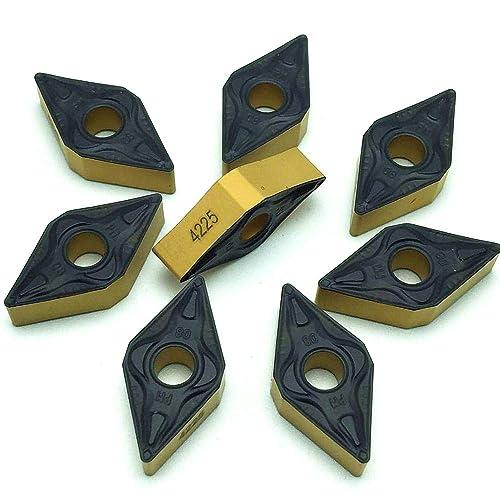 SNMG 15 06 12 Master Insert 44 mm Shank Diameter Neutral Cx-DSDNN Tool Style Sandvik Coromant C6-DSDNN-00065-15 T-Max P Cutting Unit for Turning 65 mm Functional Length 0.5 mm Functional Width