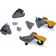 US167 100 Feet Medium Metal Tack Strip Curve Ease Ply Grip Upholstery Supplies