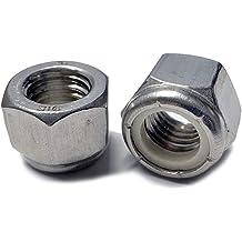 3//4-10 x 2 Hard-to-Find Fastener 014973240684 Grade 8 Coarse Hex Flange Bolts Piece-10