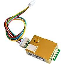 AuBreey CJMCU-226 INA226 IIC interface Bi-directional current//power monitoring sensor module
