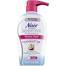 Ubuy Chile Online Shopping For Nair In Affordable Prices