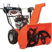 Carburetor W// Gasket Kit For Ariens Snow Blowers ST824 924050 932101 924082