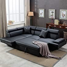 Sofas Couches Online At Low Prices