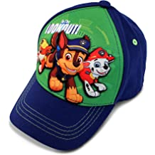 879359b07be Hats: Buy Caps For Boys online at best prices in Chile - Ubuy Chile